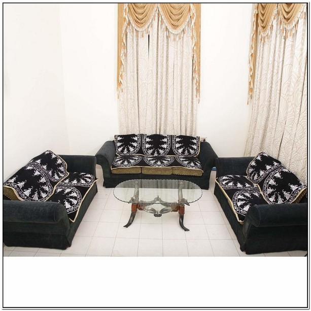 Amazon Sofa Set 7 Seater