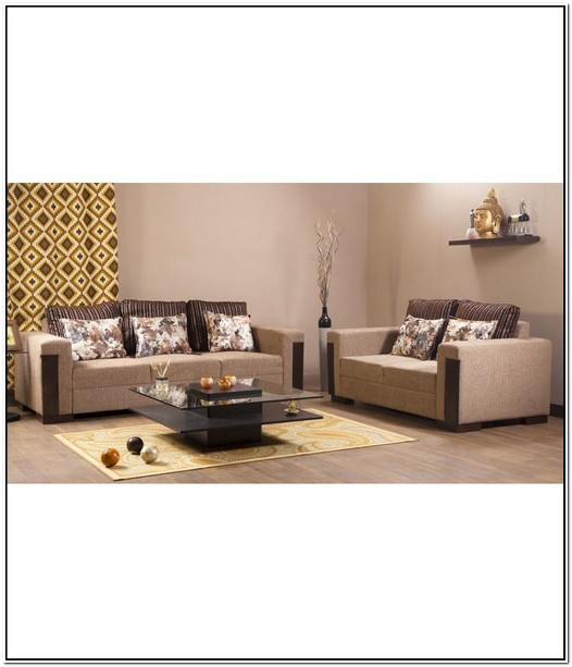 Amazon Sofa Set Offers
