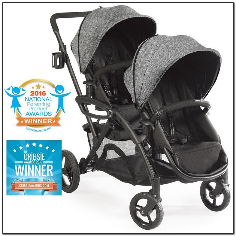 Best Lightweight Stroller For Toddlers 2014