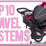 Best Travel System Strollers 2017