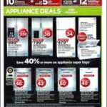 Black Friday Refrigerator Deals 2016 South Africa