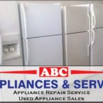 Cheap Used Refrigerators For Sale