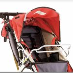 Chicco Car Seat And Stroller Instructions