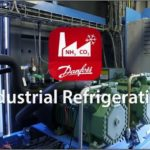 Danfoss Refrigeration Apps
