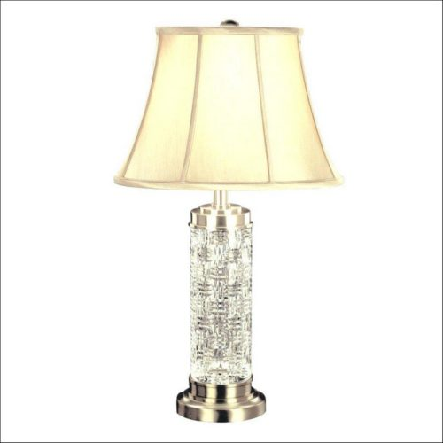 Does Jcpenney Sell Lamp Shades