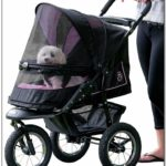 Dog Strollers For Sale In Canada