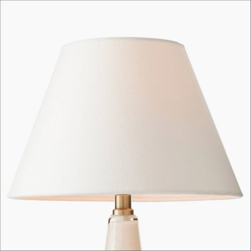 Drum Lamp Shades Bed Bath And Beyond