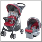 Evenflo Car Seat And Stroller Combo Walmart