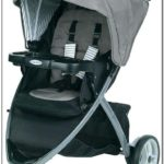 Graco Modes Duo Stroller Target