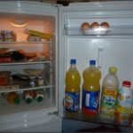 How Much Does A Refrigerator Cost In Japan