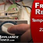 Kenmore Refrigerator Troubleshooting Too Cold