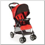 Kolcraft Cloud Plus Lightweight Stroller Walmart
