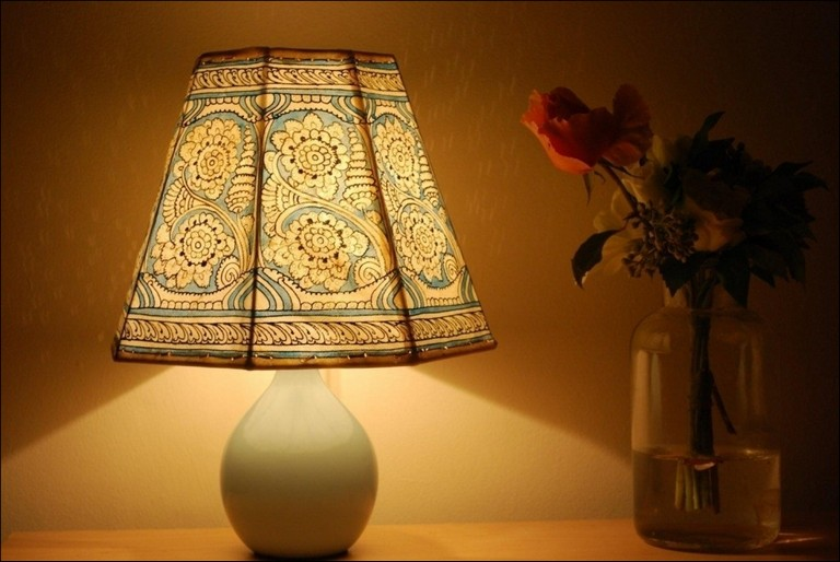 Lamps Are Us Near Me