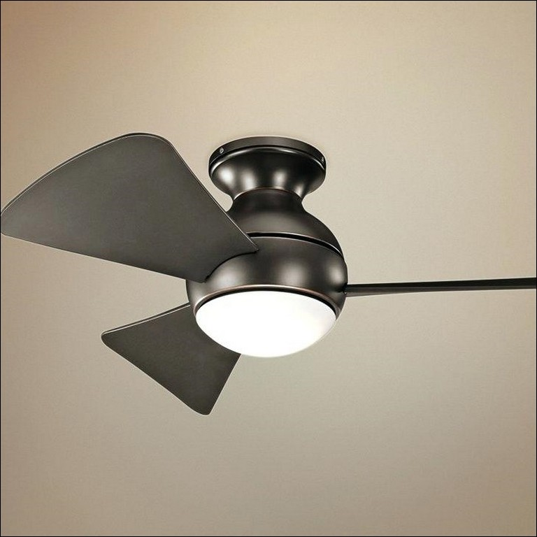 Lamps Plus Open Box Ceiling Fans