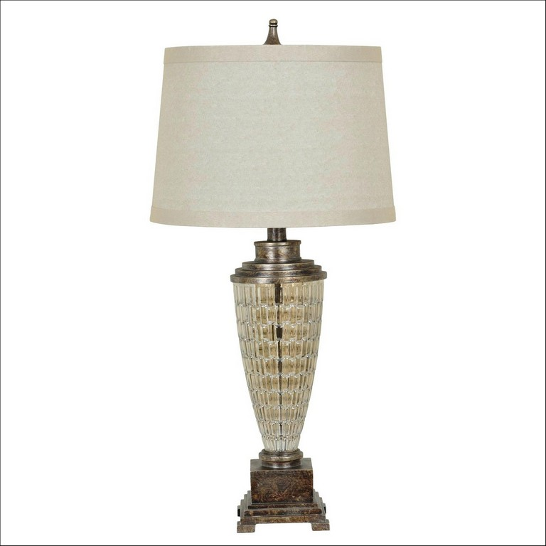 Lamps Plus Open Box Return Policy