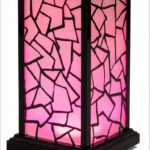 Long Distance Touch Lamp Amazon India