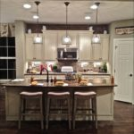 Lowes Kitchen Hanging Lamps