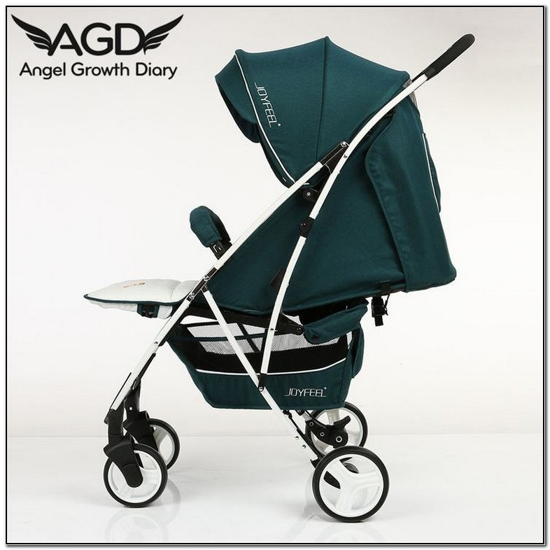Most Lightweight Stroller For Toddlers
