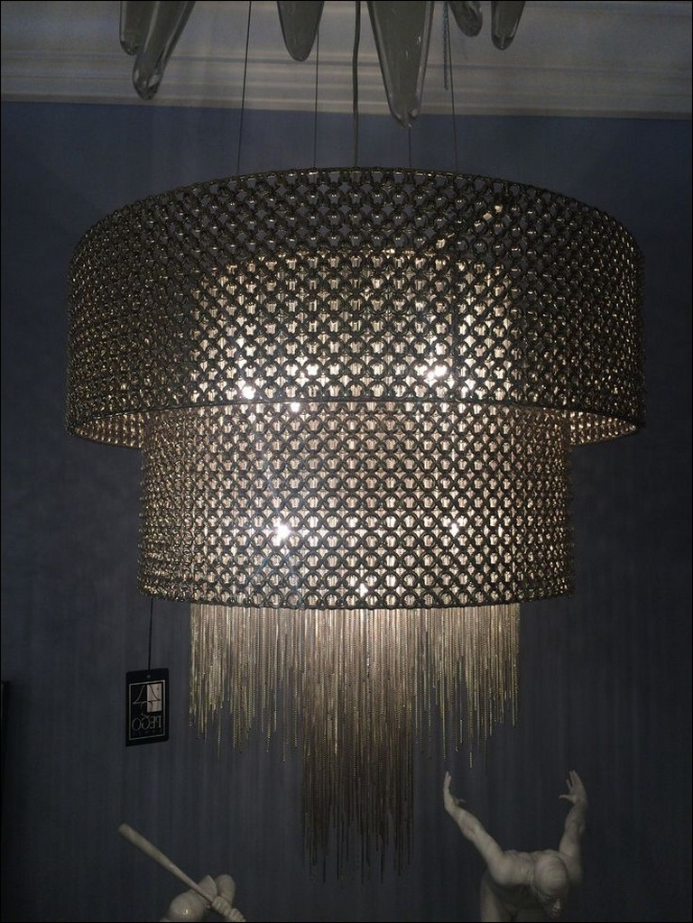 Pego Lamps Coral Gables