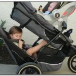 Phil And Teds Double Stroller Craigslist