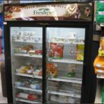 Refrigerated Dog Food Walmart