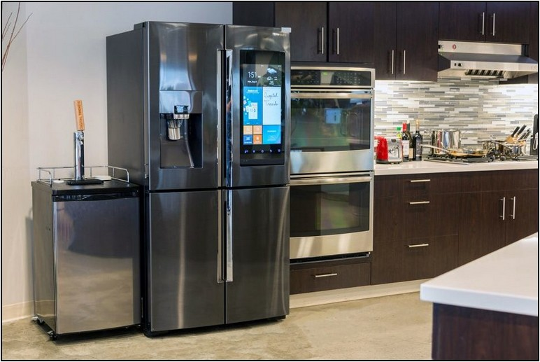 Samsung Refrigerator Customer Service Reviews