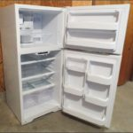 Used Cheap Refrigerator For Sale
