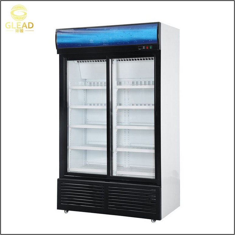 Used Commercial Refrigerators Near Me