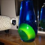 What Is The Coil In A Lava Lamp