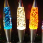 Where Can I Buy Cheap Lava Lamps