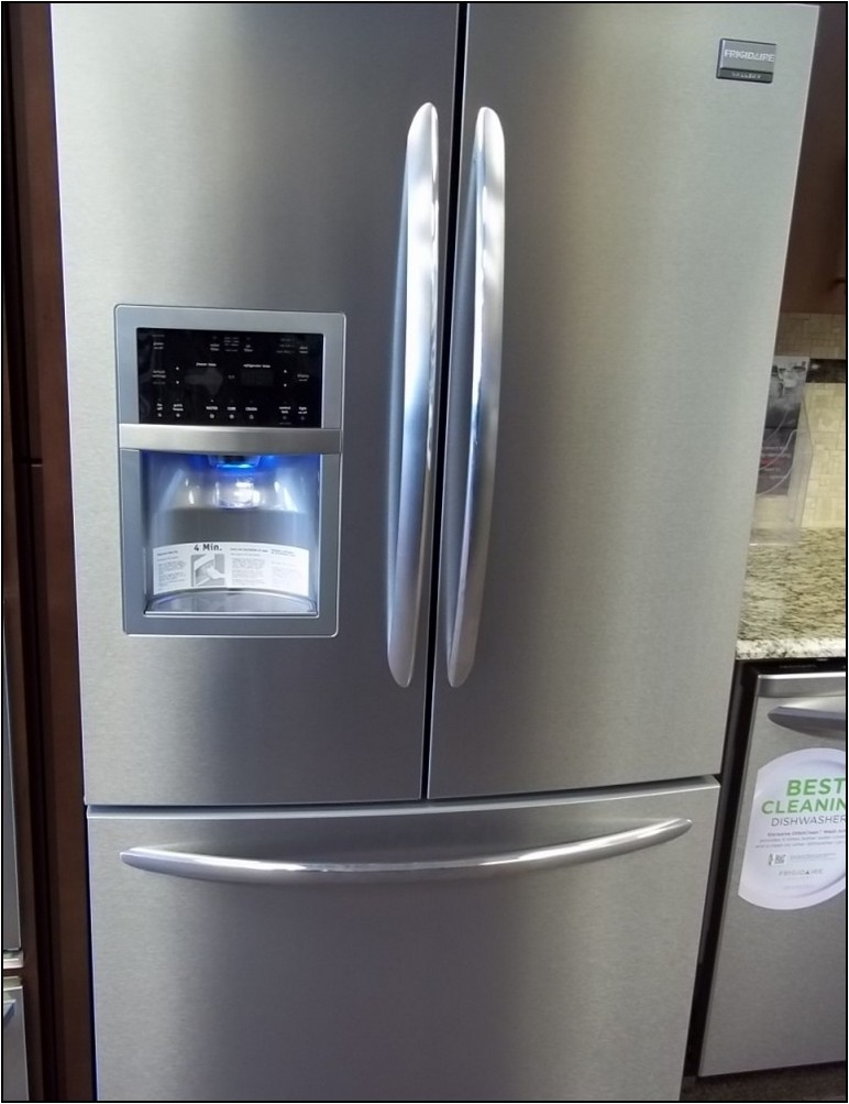 Who Makes The Best Refrigerator 2015