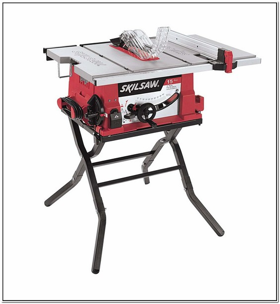 Best Table Saw 2017 Australia