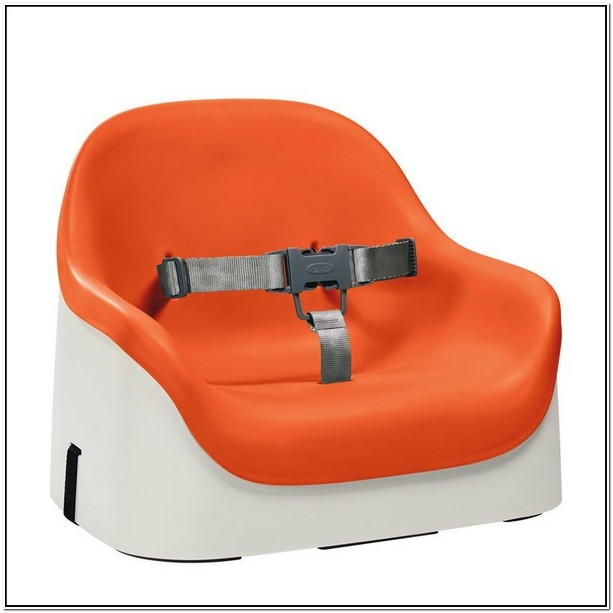Best Toddler Booster Seat For Table Uk