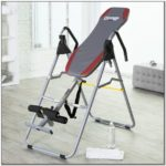 Body Champ Inversion Table Walmart