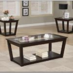 Cheap Coffee Table Sets