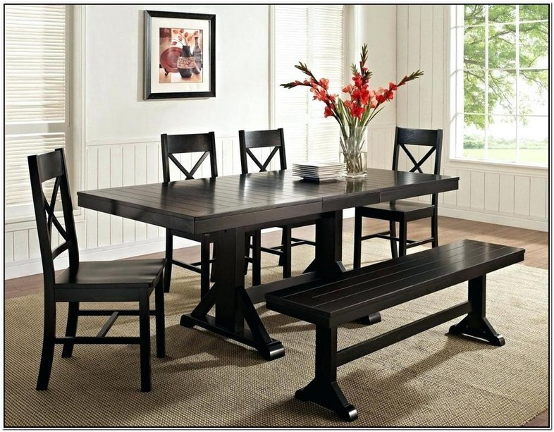Cheap Dining Table And Chair Sets Under 100