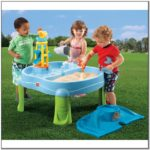 Children's Water Table Walmart