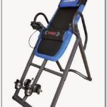 Elite Fitness Inversion Table Review