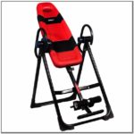 Emer Inversion Table How To Use