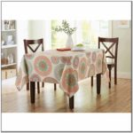 Plastic Table Runners Walmart
