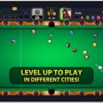 Pool Table Games Free No Download