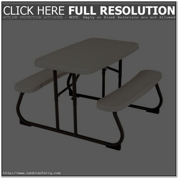 Sams Club Folding Table And Chairs