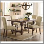 Sams Club Table Sets