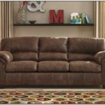 Signature Design By Ashley Benton Sofa Reviews