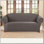 Slipcovers For Sofas At Target