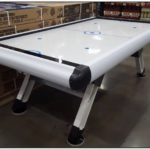 Sportcraft Turbo Air Hockey Table Costco