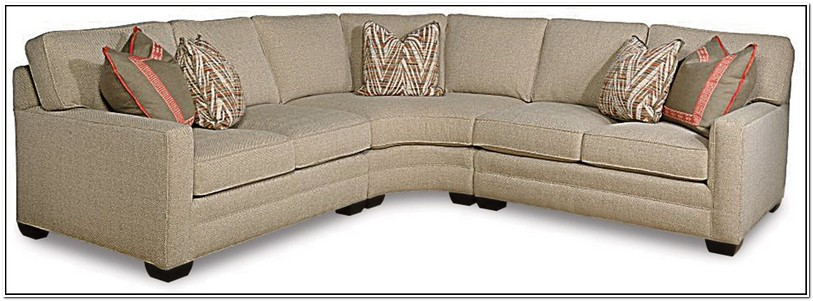 Taylor King Sectional Sofas