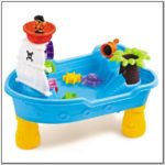 Toys R Us Water Table Au