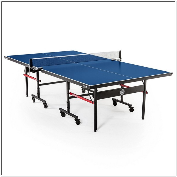 Used Ping Pong Table Amazon