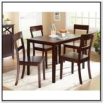 Walmart Kitchen Table And Chairs Set